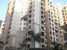 Gallery Cover Image of 1250 Sq.ft 3 BHK Apartment for buy in Vastusankalp Punyodaya Park, Kalyan West for 7500000