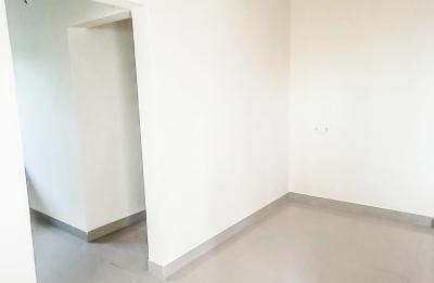 Gallery Cover Image of 550 Sq.ft 1 BHK Independent House for rent in Wadgaon Sheri for 16500