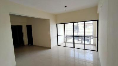 Gallery Cover Image of 3006 Sq.ft 3 BHK Apartment for buy in Dev Castle, Isanpur for 7500000