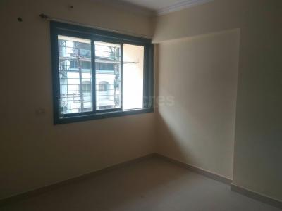 Gallery Cover Image of 860 Sq.ft 2 BHK Apartment for rent in Airoli for 24000