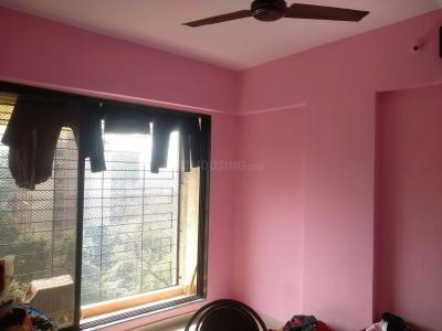 Gallery Cover Image of 620 Sq.ft 1 BHK Apartment for buy in Kalu Nagar for 4500000