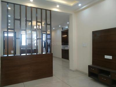 Gallery Cover Image of 1950 Sq.ft 3 BHK Independent Floor for buy in Sehatpur for 6500000