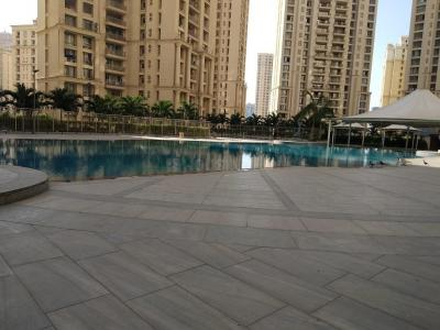 Gallery Cover Image of 4068 Sq.ft 5 BHK Apartment for buy in Hiranandani Estate for 100000000