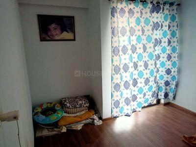 Gallery Cover Image of 720 Sq.ft 1 BHK Apartment for rent in Palava Phase 2 Khoni for 9000