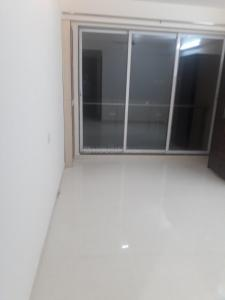 Gallery Cover Image of 1150 Sq.ft 2 BHK Apartment for rent in Ulwe for 13000