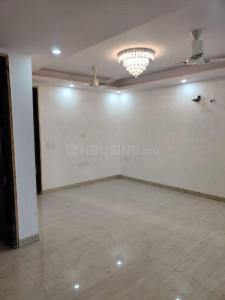 Gallery Cover Image of 3240 Sq.ft 4 BHK Independent Floor for buy in Sector 41 for 26000000
