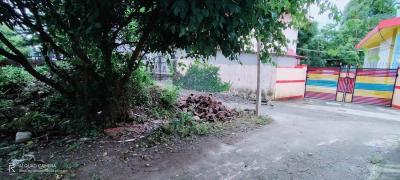 760 Sq.ft Residential Plot for Sale in Subhash Nagar, Dehradun