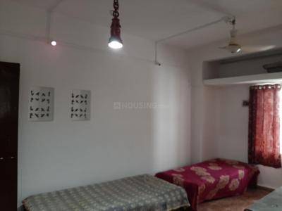 Hall Image of Pawar in Dhankawadi