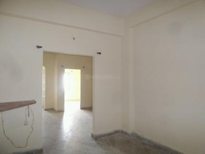 Gallery Cover Image of 1100 Sq.ft 2 BHK Apartment for rent in LB Nagar for 9000