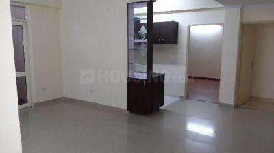 Gallery Cover Image of 650 Sq.ft 1 BHK Apartment for buy in Govind Vihar for 2500000