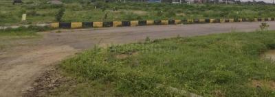 1350 Sq.ft Residential Plot for Sale in Chandanagar, Hyderabad