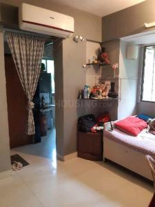 Gallery Cover Image of 250 Sq.ft 1 RK Apartment for buy in Worli for 8000000