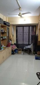 Gallery Cover Image of 600 Sq.ft 1 BHK Apartment for rent in Vichumbe for 8500