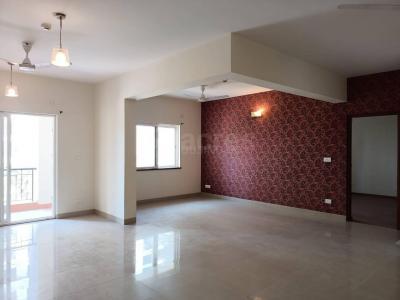 Gallery Cover Image of 1469 Sq.ft 3 BHK Apartment for buy in Prestige Kew Gardens, Bellandur for 16000000