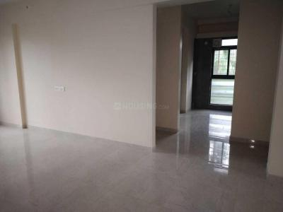 Gallery Cover Image of 1567 Sq.ft 3 BHK Apartment for buy in Vile Parle East for 41100000