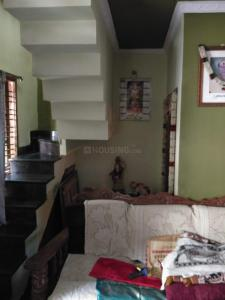 Gallery Cover Image of 600 Sq.ft 3 BHK Independent House for buy in Kamakshipalya for 5500000