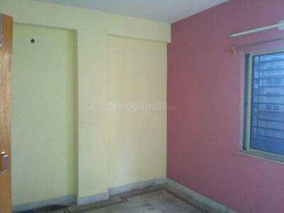 Gallery Cover Image of 1200 Sq.ft 2 BHK Apartment for rent in Prantik Abasan, Rajarhat for 10000