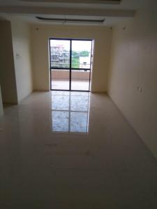 Gallery Cover Image of 1140 Sq.ft 2 BHK Apartment for buy in Shambhu Nagar for 3705000