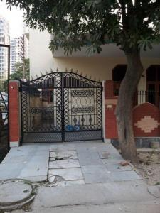 Gallery Cover Image of 1205 Sq.ft 6 BHK Villa for buy in Sector 47 for 16500000