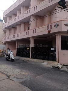 Gallery Cover Image of 2500 Sq.ft 2 BHK Apartment for rent in Hosur Municipality for 19000