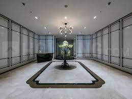 Gallery Cover Image of 3150 Sq.ft 4 BHK Apartment for rent in Runwal Reserve, Worli for 210000