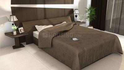 Gallery Cover Image of 1350 Sq.ft 3 BHK Apartment for buy in Ghatkopar West for 24500000