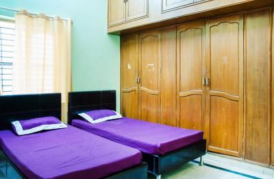 Bedroom Image of Siva Castle in Arakere