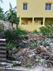 1150 Sq.ft Residential Plot for Sale in Perungalathur, Chennai