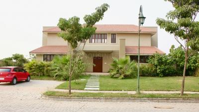 Gallery Cover Image of 4365 Sq.ft 4 BHK Independent House for buy in Sanand for 70000000