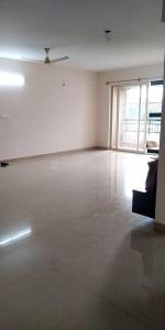 Gallery Cover Image of 1540 Sq.ft 3 BHK Independent House for rent in Challaghatta for 30000