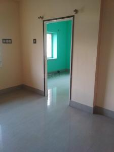 Gallery Cover Image of 1300 Sq.ft 3 BHK Apartment for rent in Garia for 14000