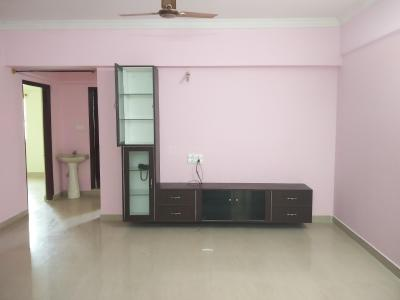 Gallery Cover Image of 1350 Sq.ft 3 BHK Apartment for rent in Bommanahalli for 17000
