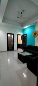 Gallery Cover Image of 1350 Sq.ft 3 BHK Apartment for buy in Kritak Modern Apartment, sector 73 for 3850000