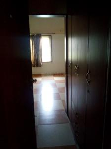 Gallery Cover Image of 600 Sq.ft 1 BHK Apartment for rent in Whitefield for 17000
