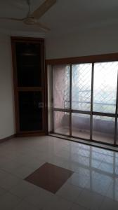 Gallery Cover Image of 1050 Sq.ft 2 BHK Apartment for rent in Shailesh Towers, Nerul for 39000