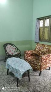 Gallery Cover Image of 160 Sq.ft 1 RK Apartment for rent in Shibpur for 4000