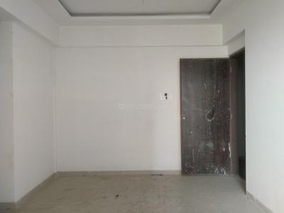 Gallery Cover Image of 1050 Sq.ft 2 BHK Apartment for rent in Aims Sea View, Mira Road East for 16000