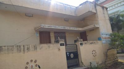 Gallery Cover Image of 1400 Sq.ft 3 BHK Independent House for buy in Dr A S Rao Nagar Colony for 11000000