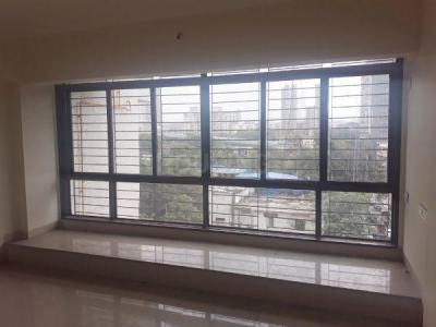 Gallery Cover Image of 550 Sq.ft 1 BHK Apartment for rent in Goregaon West for 25000