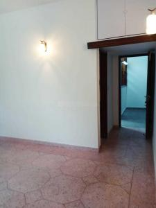 Gallery Cover Image of 4500 Sq.ft 4 BHK Independent Floor for rent in Sarvodaya Enclave for 100000