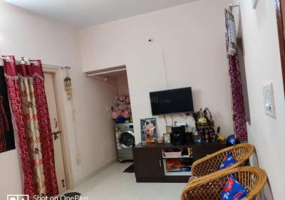 Gallery Cover Image of 650 Sq.ft 1 BHK Independent House for rent in Kartik Nagar for 15000