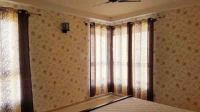 Gallery Cover Image of 1675 Sq.ft 3 BHK Apartment for rent in Bhartiya City, Agrahara Layout for 26000