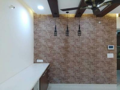 Gallery Cover Image of 1465 Sq.ft 3 BHK Apartment for rent in Wakad for 30000