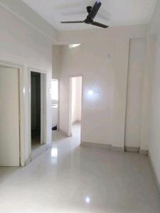 Gallery Cover Image of 600 Sq.ft 2 BHK Independent Floor for buy in Choolaimedu for 3000000