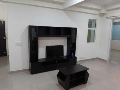 Gallery Cover Image of 1200 Sq.ft 2 BHK Apartment for rent in Noida Extension for 15000