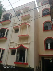 Gallery Cover Image of 4000 Sq.ft 6 BHK Independent House for buy in Bansdroni for 15000000