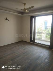 Gallery Cover Image of 2700 Sq.ft 3 BHK Independent Floor for buy in Palam Vihar for 14000000