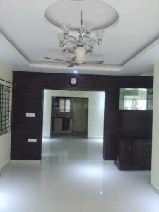 Gallery Cover Image of 1150 Sq.ft 2 BHK Apartment for rent in Sai Purvi Lotus, HSR Layout for 22000