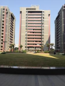 Gallery Cover Image of 1482 Sq.ft 3 BHK Apartment for buy in Chharodi for 6224400