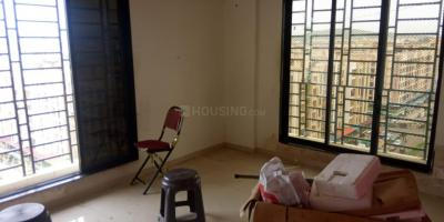 Gallery Cover Image of 1035 Sq.ft 2 BHK Apartment for rent in Nalasopara East for 11000
